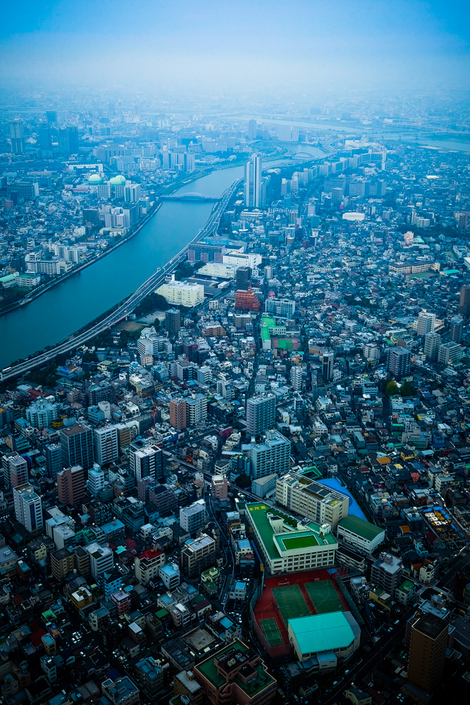 Tokyo-13