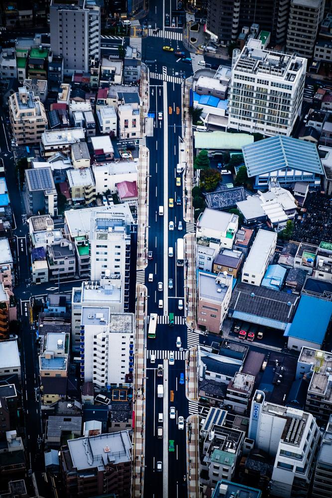 Tokyo-16