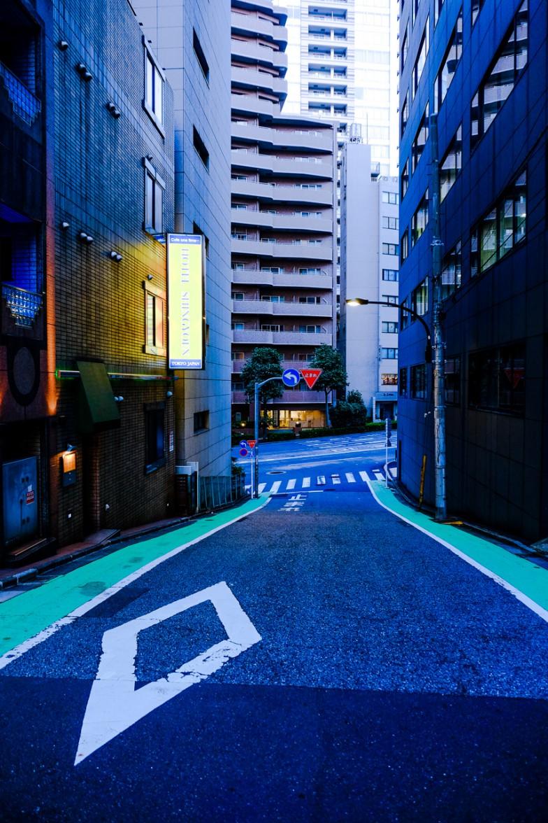Tokyo-7