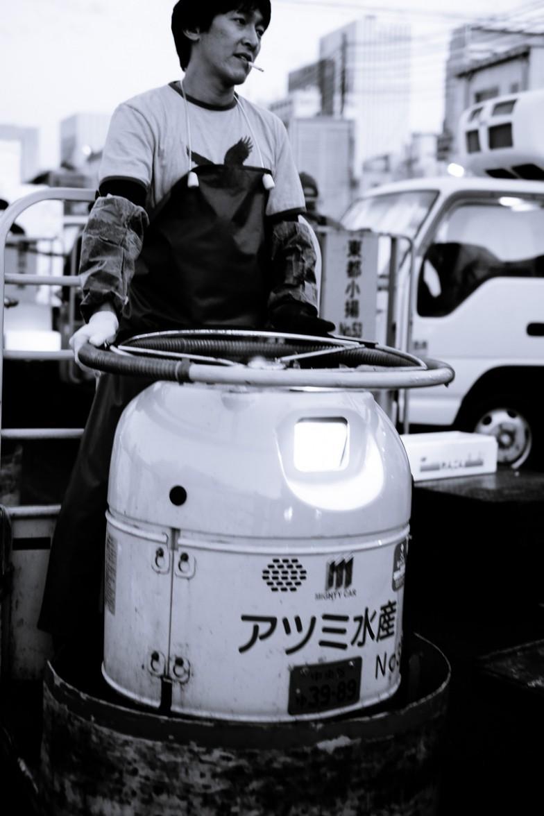 Tokyo_Fishmarket (15 von 16)