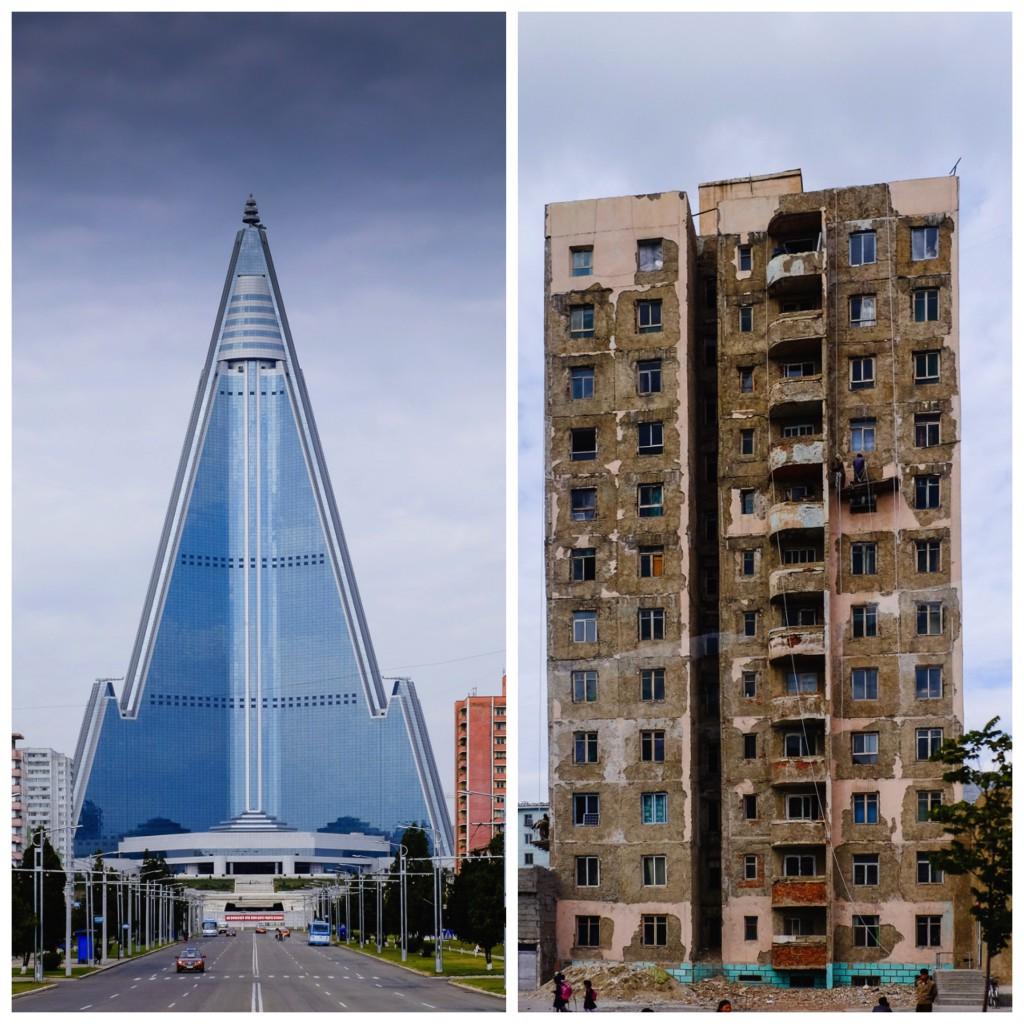 DPRK top/bottom