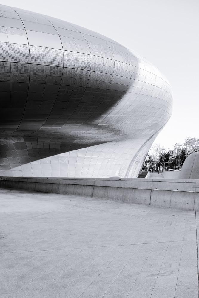 Seoul-5
