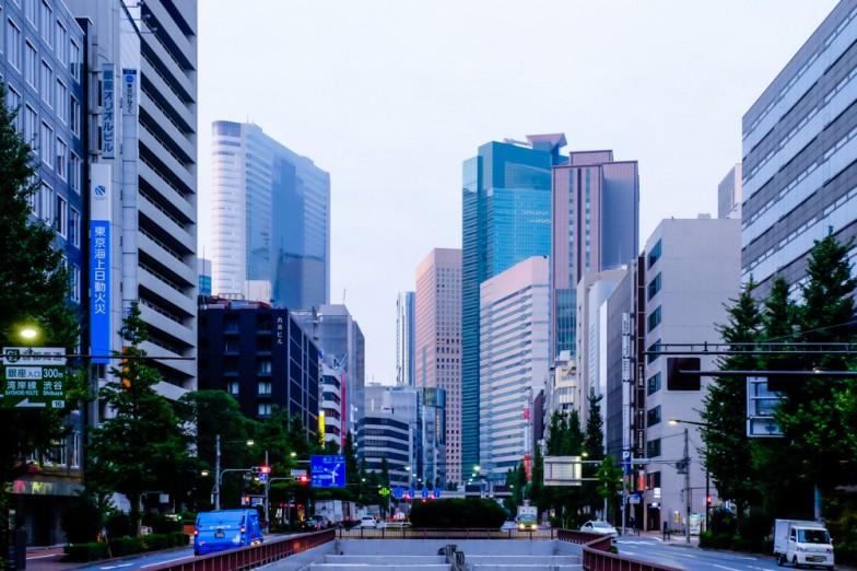 Tokyo-31