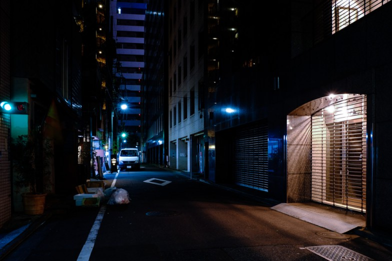 Tokyo-44