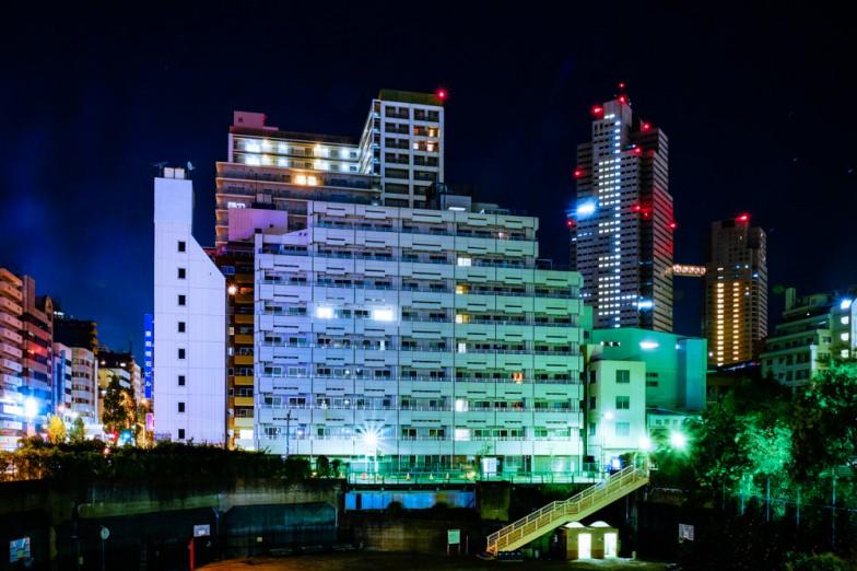 Tokyo-50