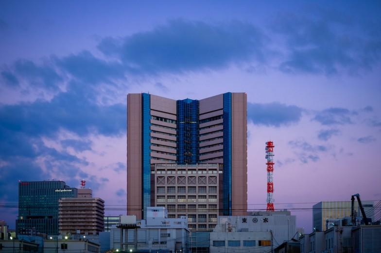 Tokyo-51