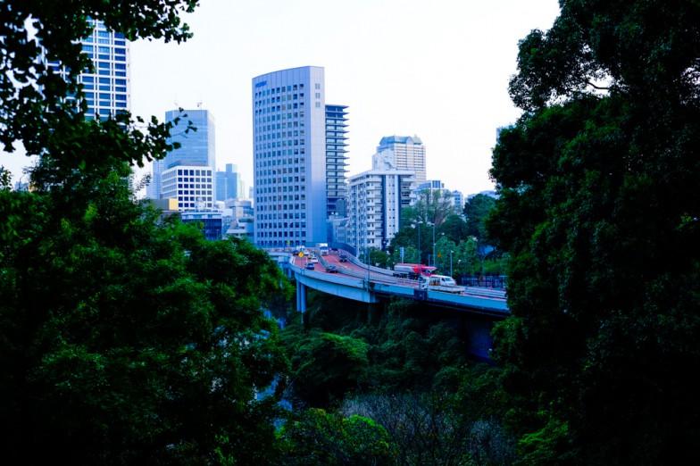 Tokyo-56