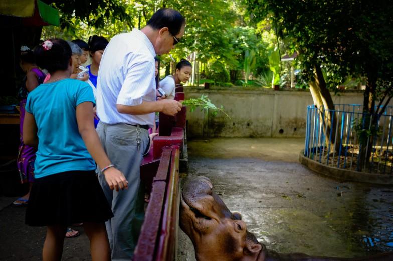 Yangon_Zoo-2