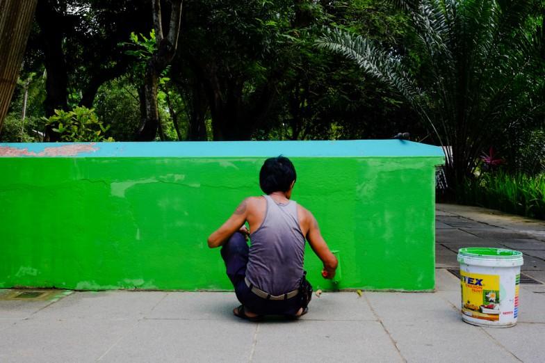 Yangon_Zoo-8