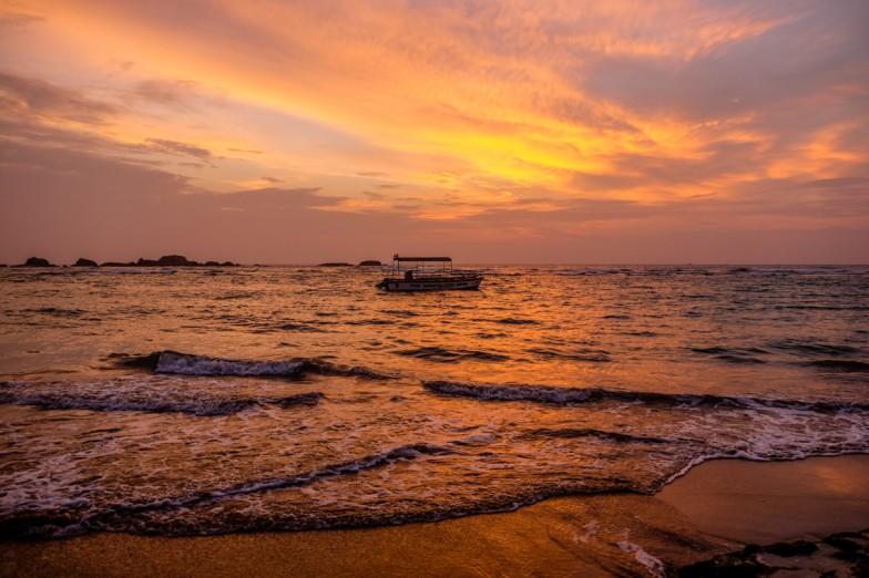 Sri_Lanka_-32