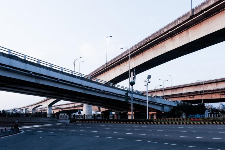 Taiwan-7
