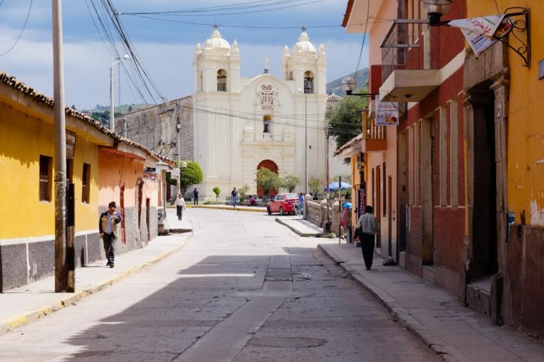 Peru-19