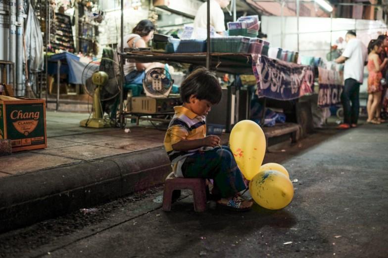 Thailand-16