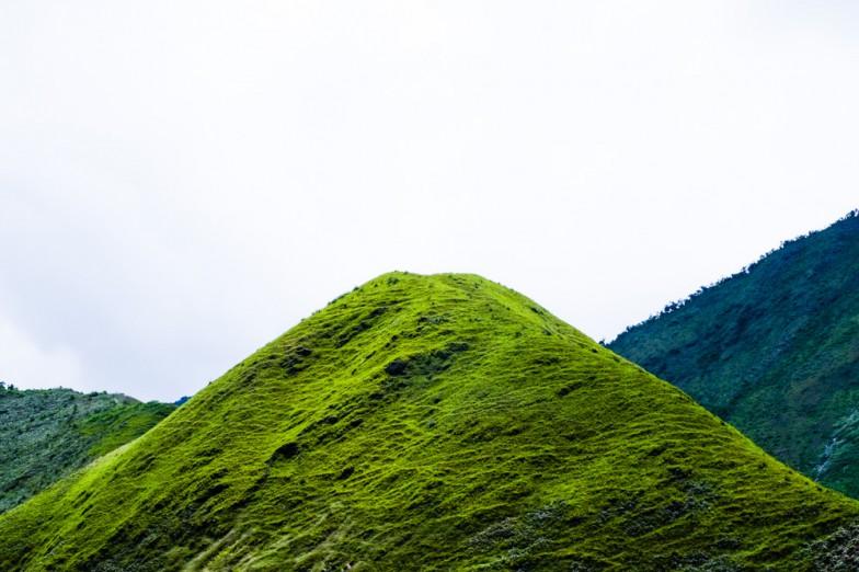 Peru-33