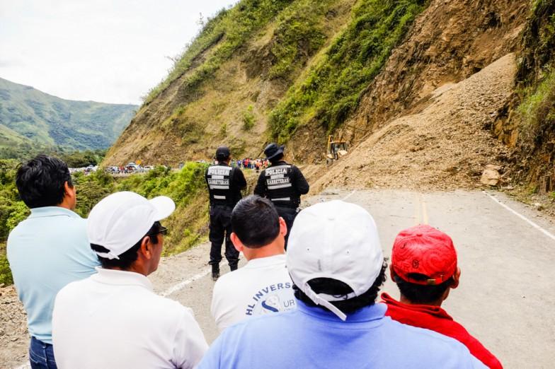 Peru-35