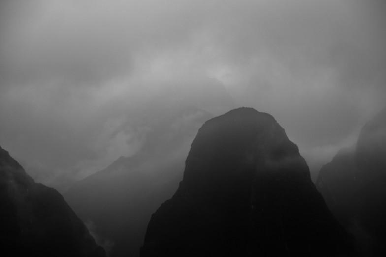 Peru-48