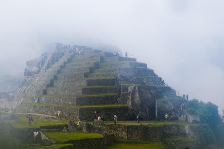Peru-50