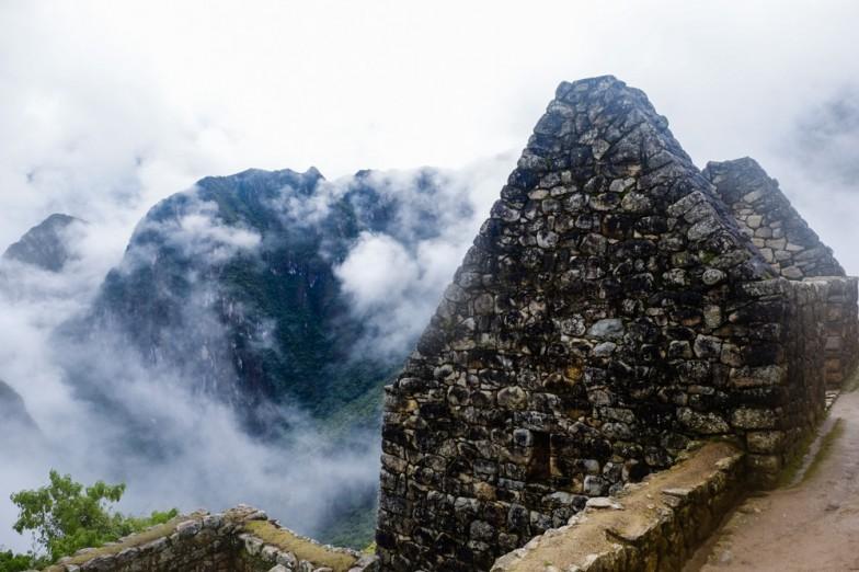 Peru-52