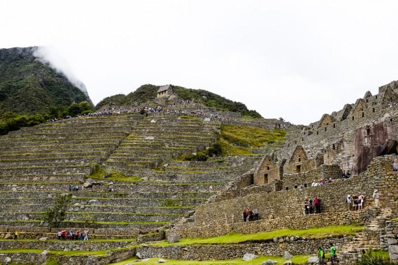 Peru-53
