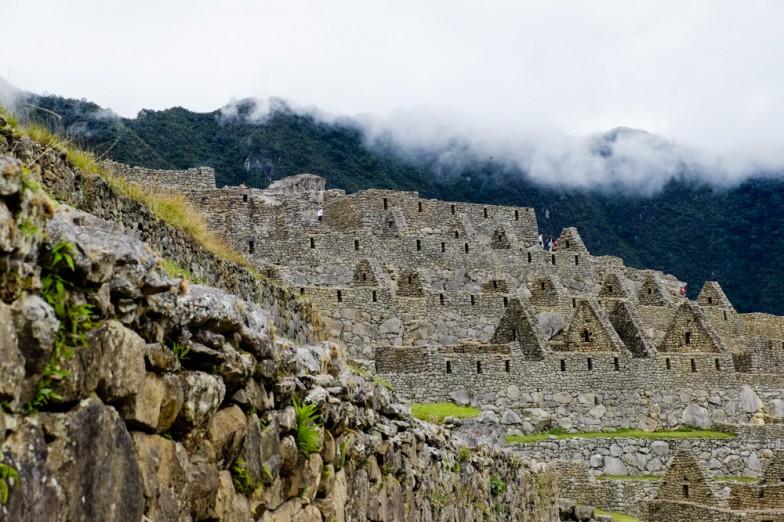 Peru-55