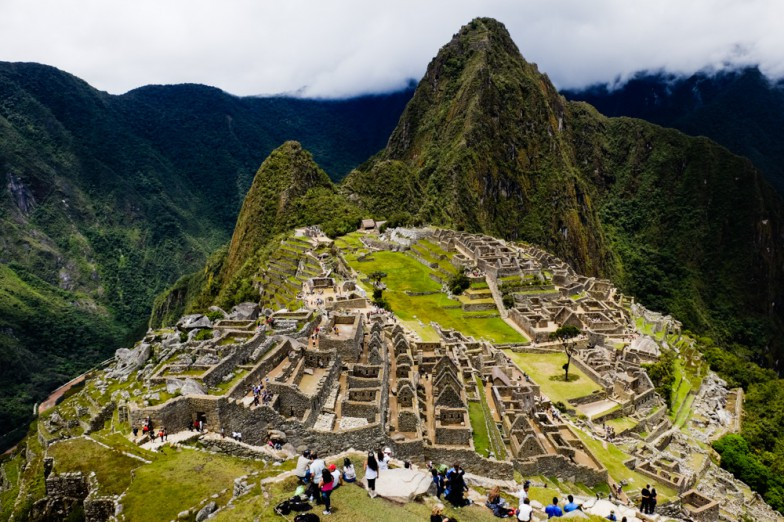 Peru-56